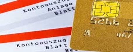 Cách mở tài khoản phong tỏa expatrio (2)