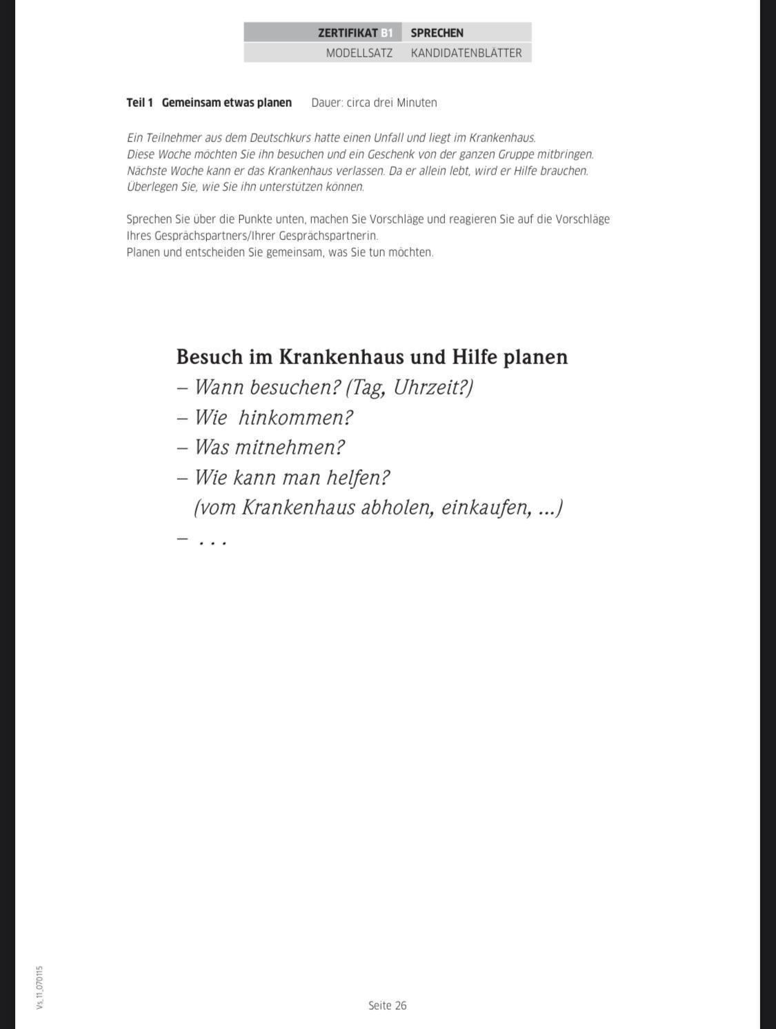 Nên thi B1 telc hay Goethe (13)