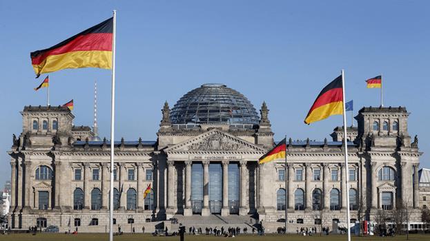 Những điều thú vị về nước Đức (1)