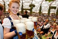 Những điều thú vị về nước Đức (15)