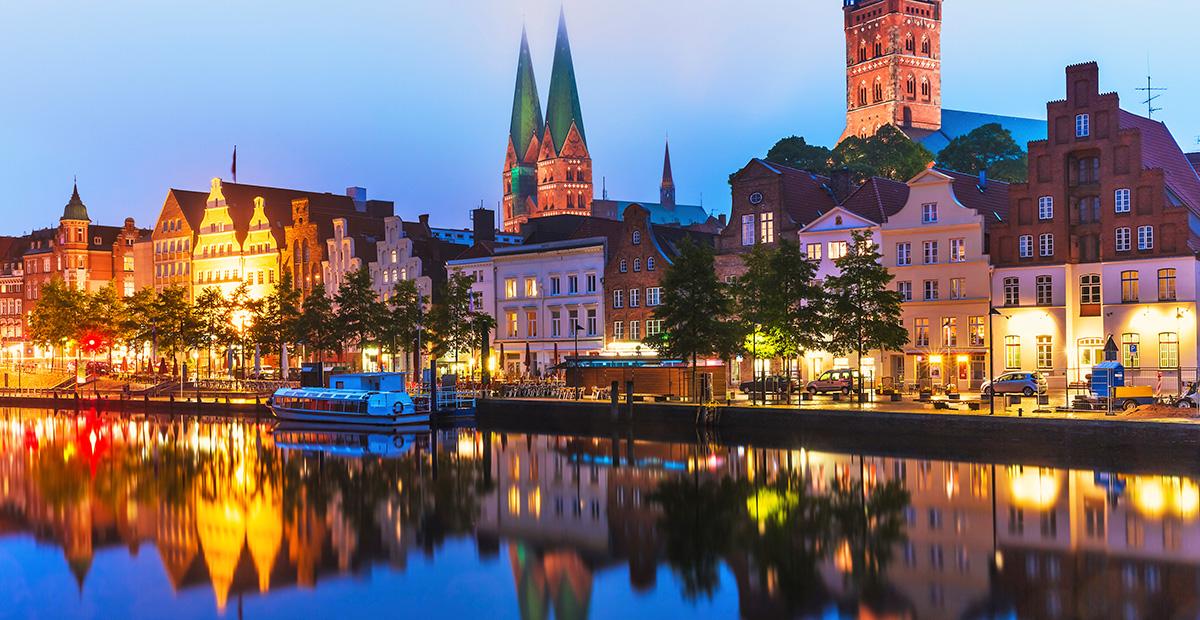 Nước Đức 3