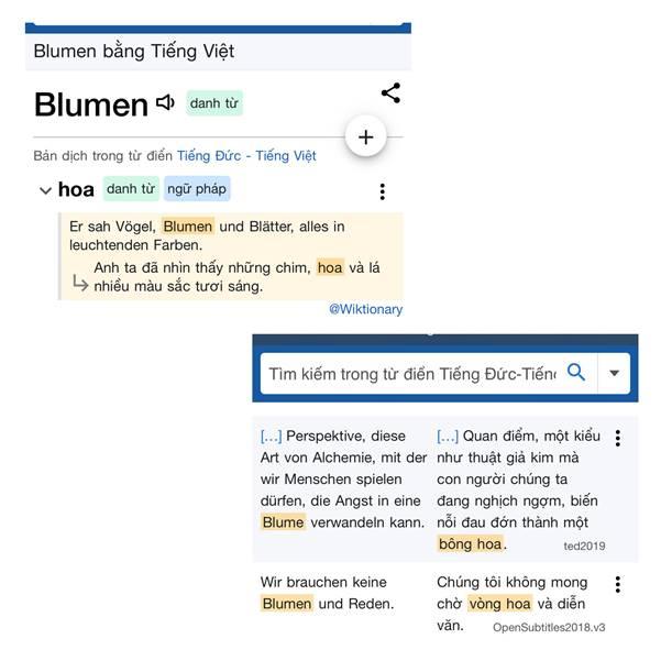 Từ điển tiếng Đức (11)