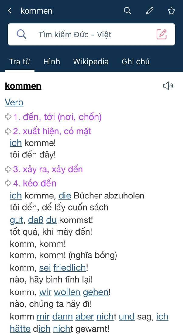 Từ điển tiếng Đức (7)