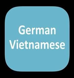 Từ điển tiếng Đức (8)