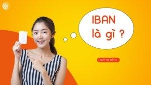 Iban là gì