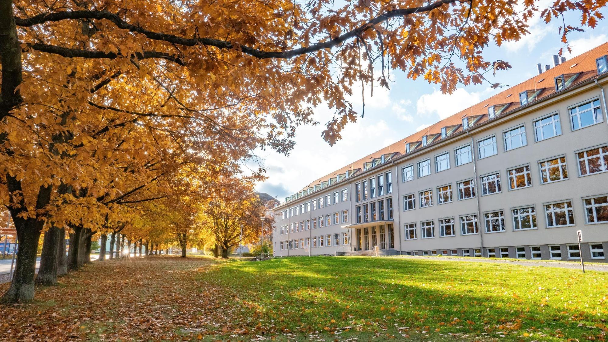 Du học Áo (5)