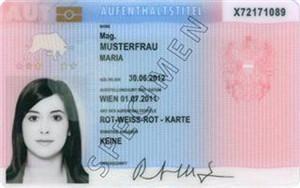 Du học Áo (8)