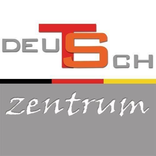 Tại sao chọn Đức để đi du học (1)