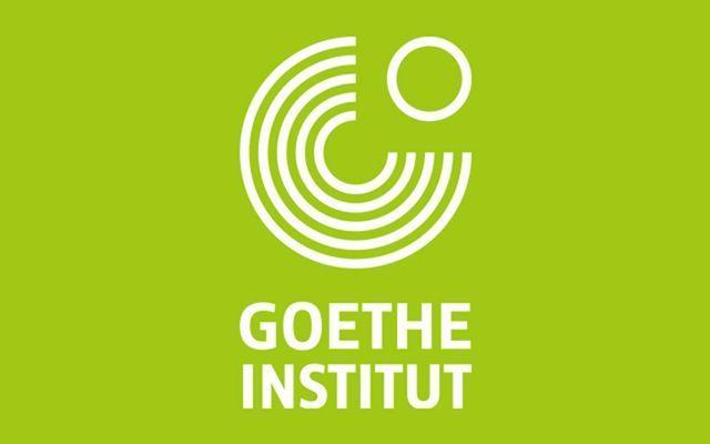 Tại sao chọn Đức để đi du học (2)