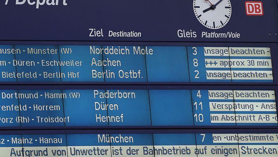 Tại sao chọn Đức để đi du học (3)