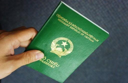 hủ tục xin visa thăm thân nhân (2)