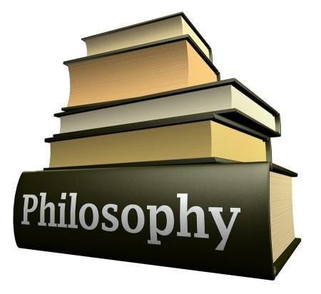 Triết học Đức (3)
