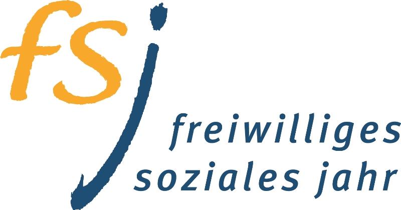 FSJ (1)