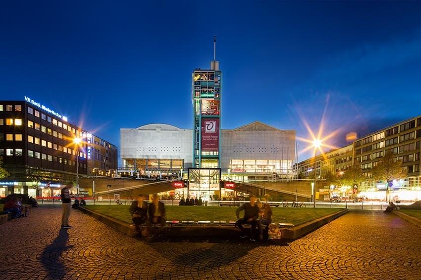 Mannheim (3)