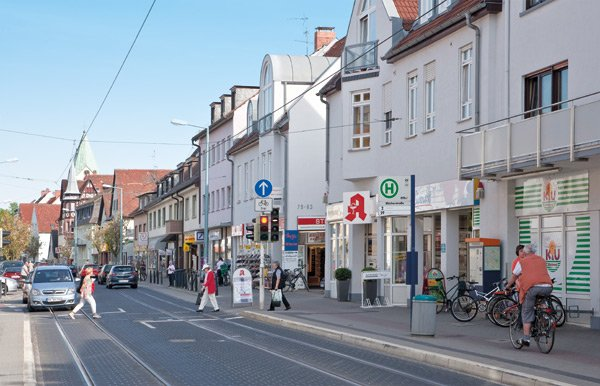 Mannheim (4)