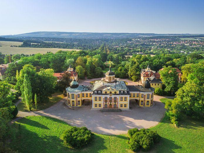 Weimar (1)
