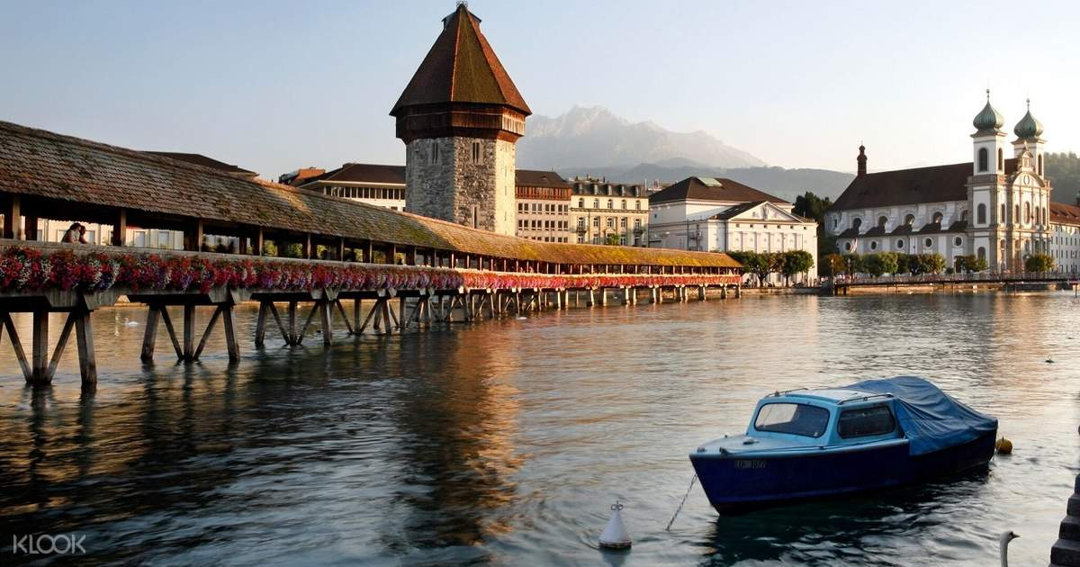 Zürich (3)