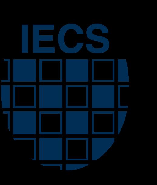 Trung tâm IECS