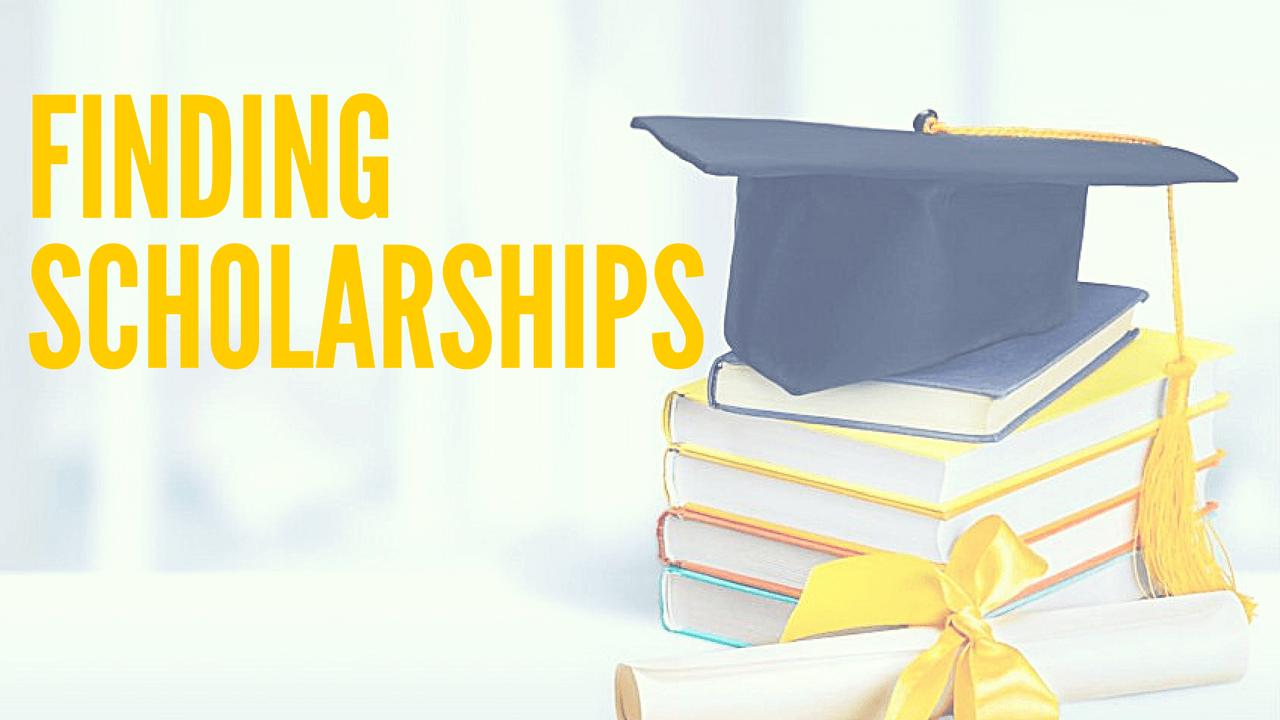 Học bổng du học toàn phần (1)