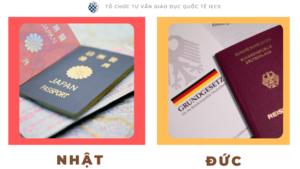 Nên du học nghề Đức hay Nhật (3)