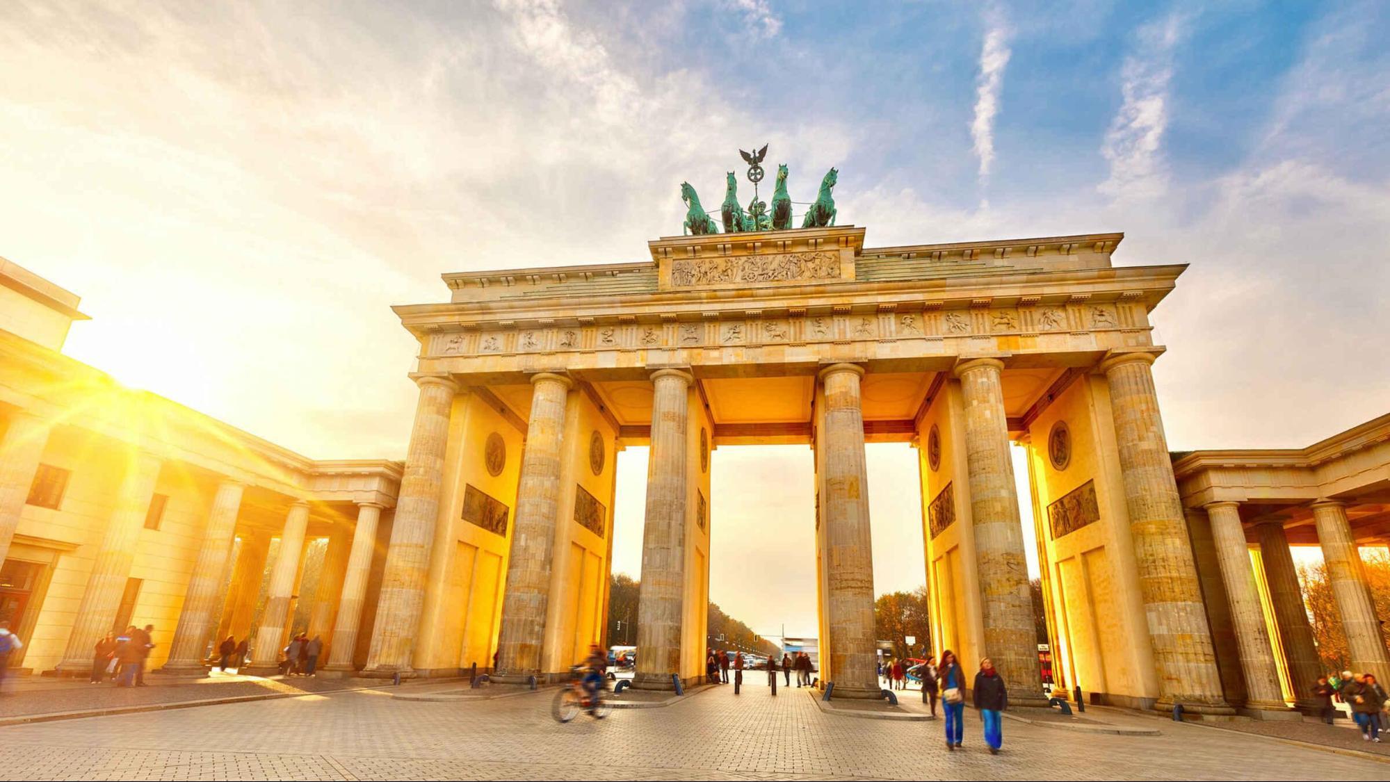 những câu hỏi thường gặp khi phỏng vấn đi Đức (1)