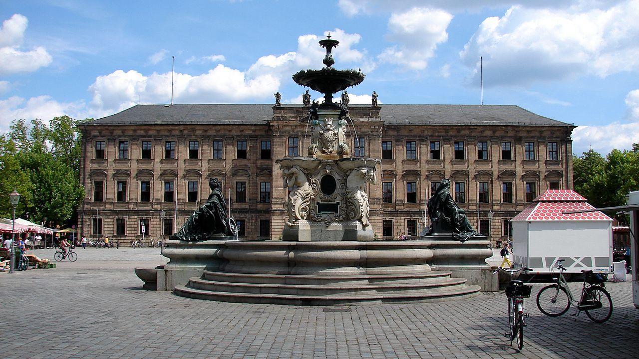Erlangen (11)