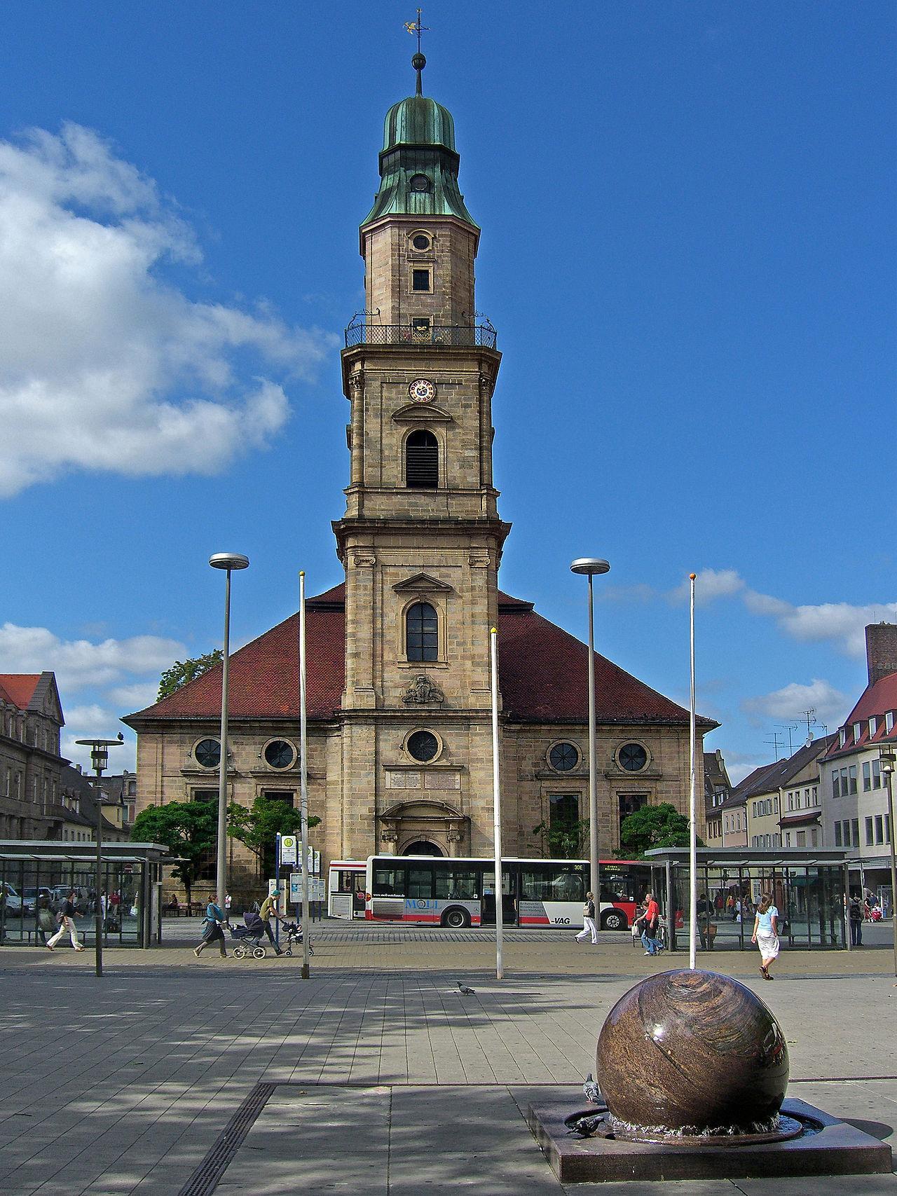 Erlangen (2)