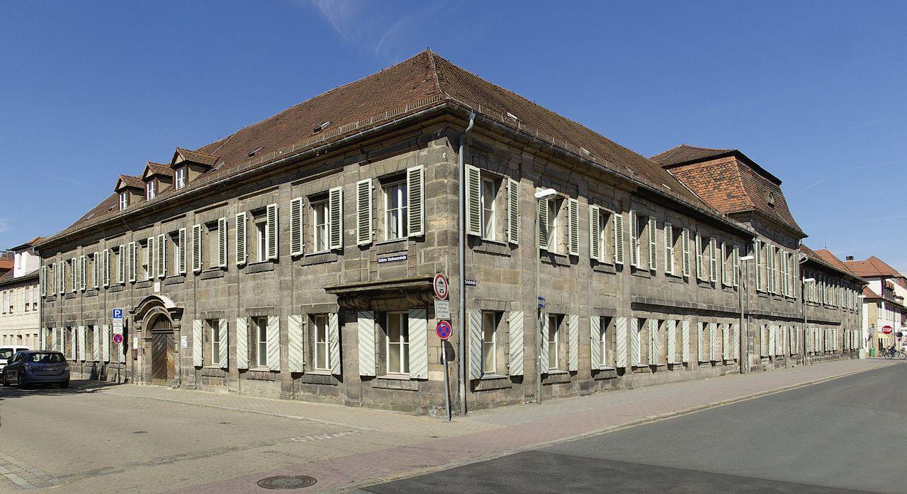 Erlangen (4)