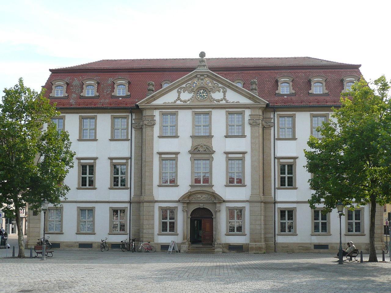 Erlangen (6)