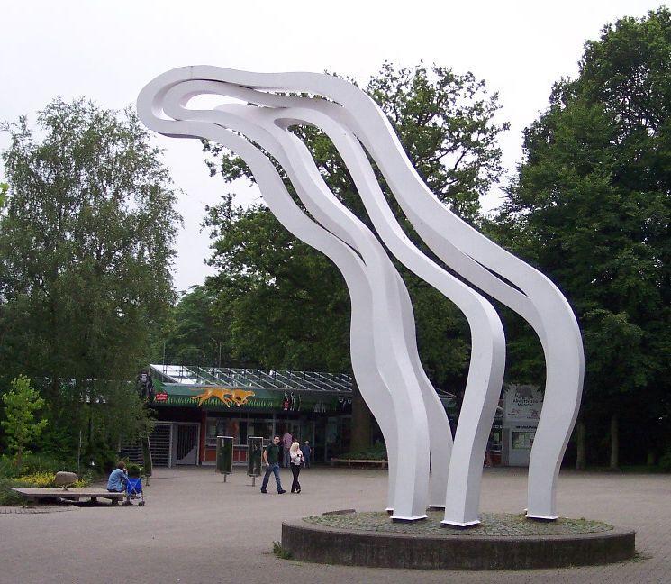 Münster (1)