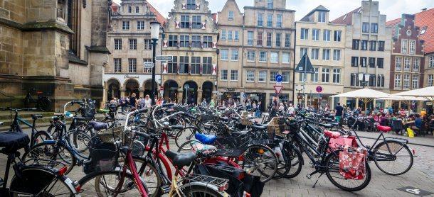 Münster (8)