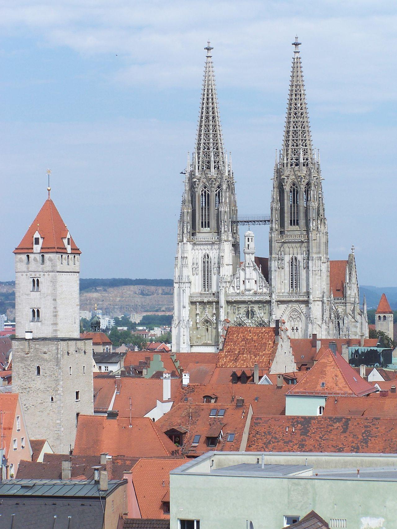 Regensburg (5)