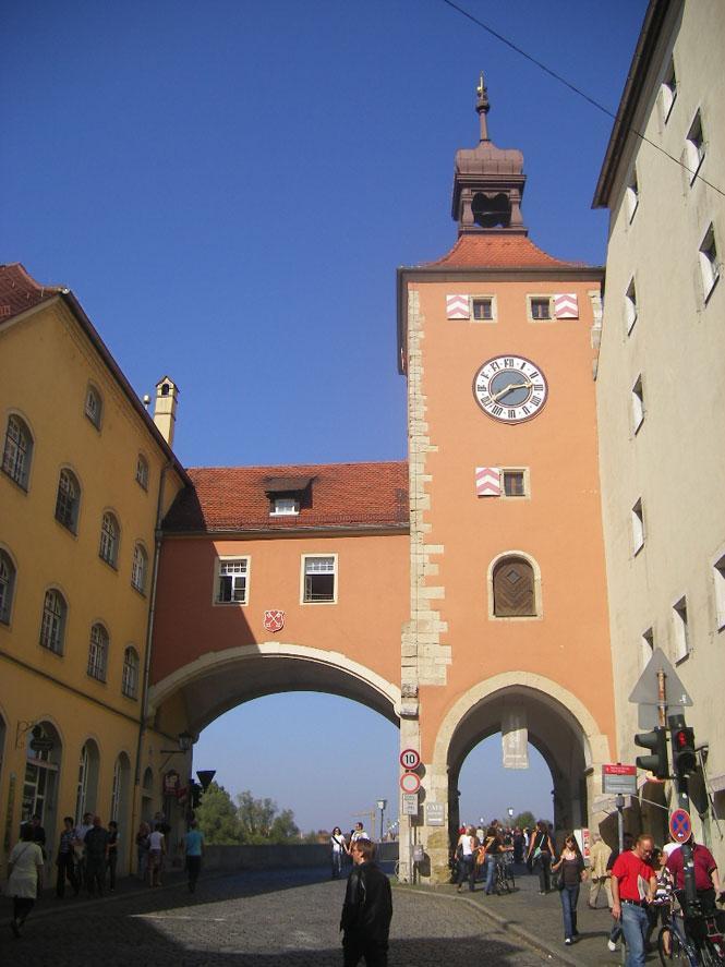 Regensburg (6)