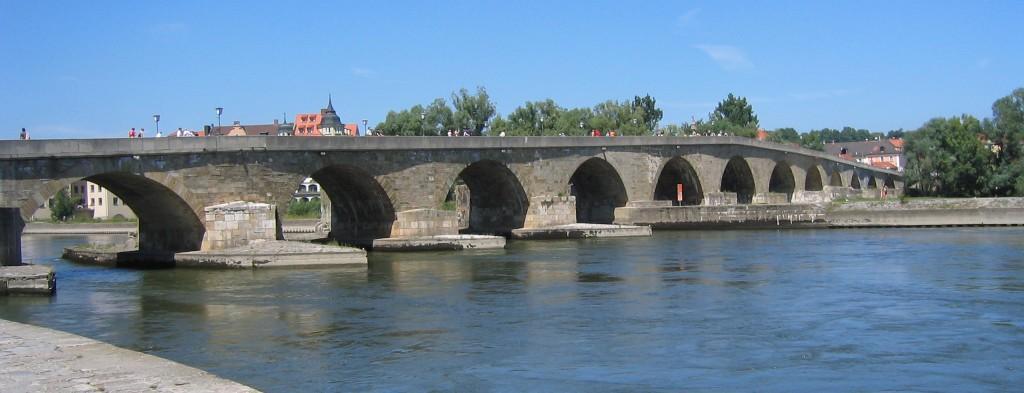 Regensburg (7)