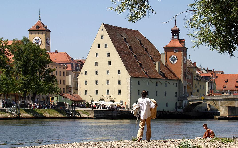 Regensburg (8)