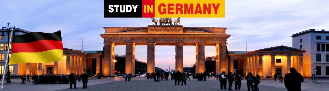 du học châu Âu (3)