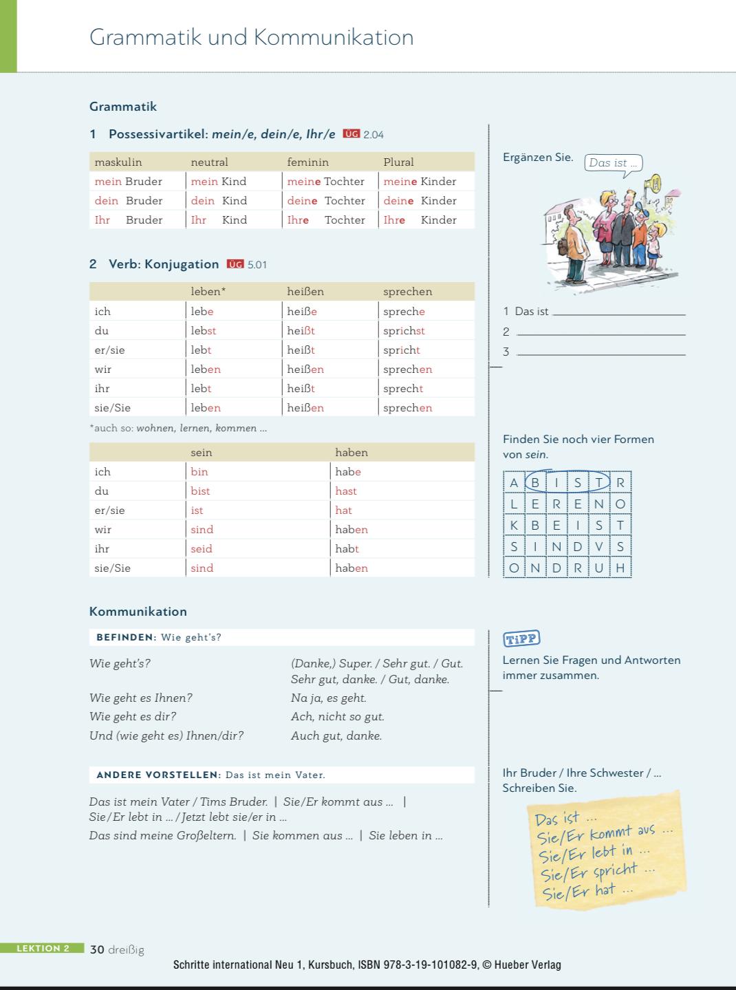 tự học tiếng đức a1 (1)