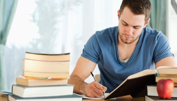 Sắp xếp đăng ký thi SAT