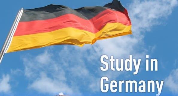 Du học nghề Đức tại Bắc Ninh