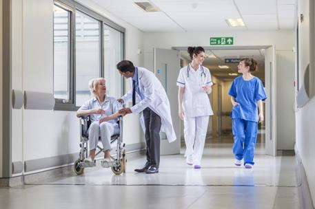 du học nghề điều dưỡng 2021 (6)