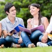 Mở rộng mối quan hệ khi học MBA là gì
