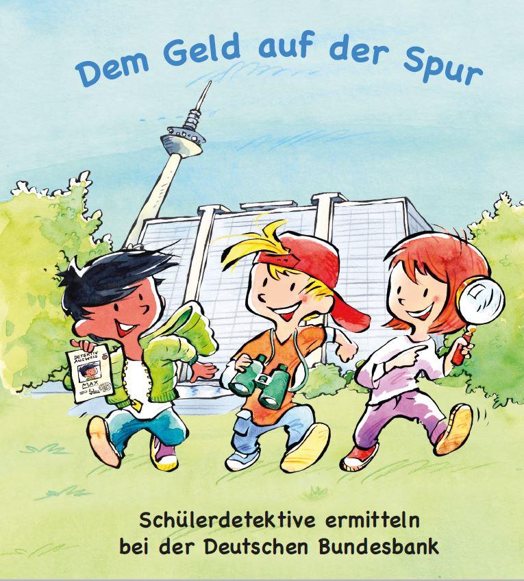 tiếng Đức dễ hay khó 1