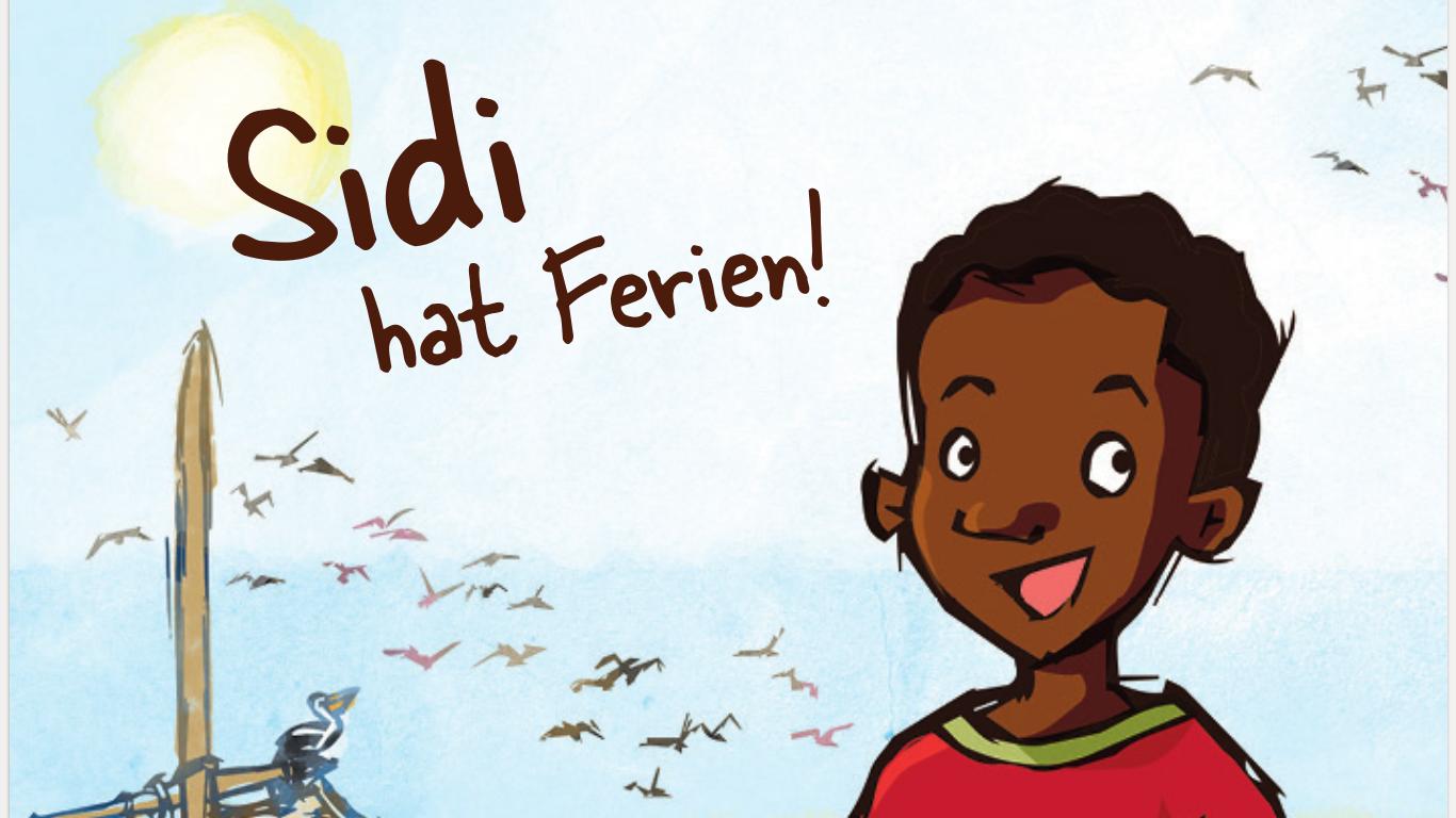 tiếng Đức khó hay dễ 4