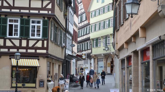 Baden-Württemberg (10)