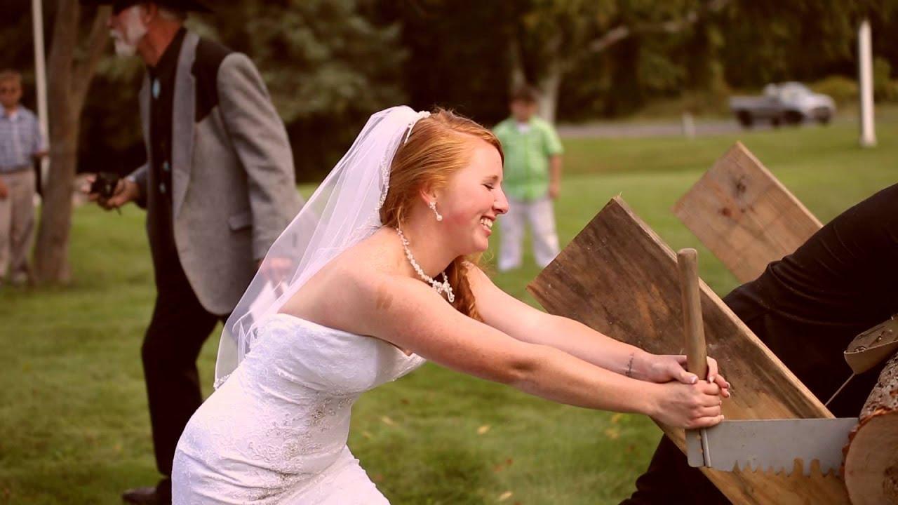 đám cưới ở đức (1)