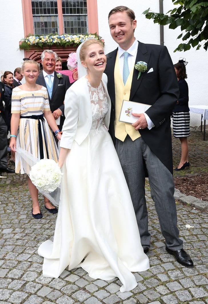 đám cưới ở đức (2)