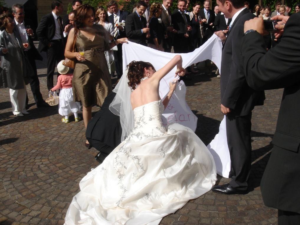 đám cưới ở đức (5)