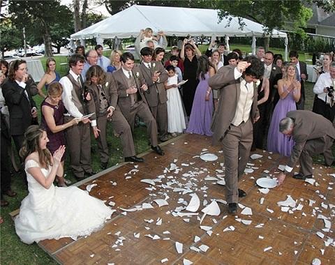 đám cưới ở đức (6)