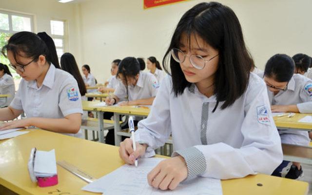 du học phổ thông đức (5)