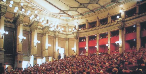 lễ hội Bayreuth (1)